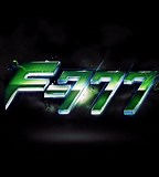Image result for F-777 Newgrounds. Size: 144 x 160. Source: ffr.wikia.com