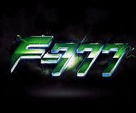 Image result for F-777 Newgrounds. Size: 191 x 160. Source: ffr.wikia.com