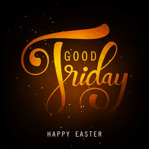 Image result for good friday images