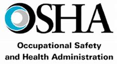 Image result for official seal of osha