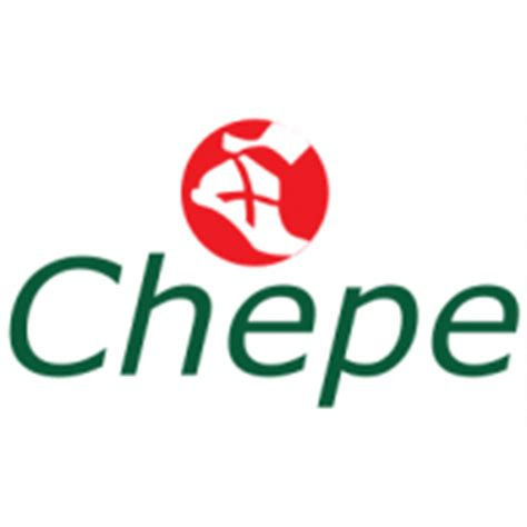 Resultado de imagen de logo del tren chepe