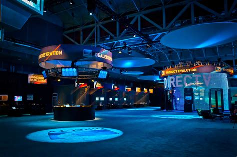 Image result for exhibit hall
