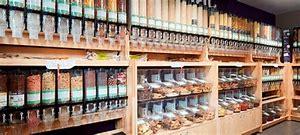 Résultat d'images pour silos bio creation bois