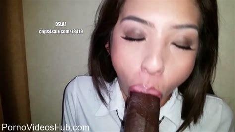 Asian dick sucking lips-rinparephrai
