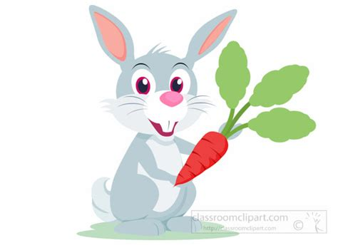 Image result for rabbit classroomclipart free