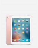 Image result for iPad. Size: 128 x 160. Source: www.tjara.com
