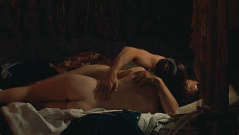 Resultado de imagem para the piano nude