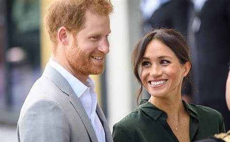 Image result for HARRY AND MEGHAN