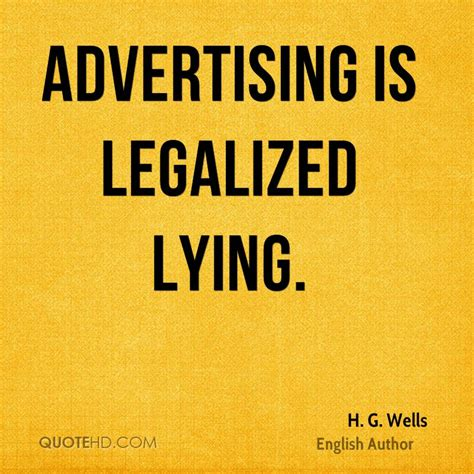 Image result for H.G. Wells Quotes