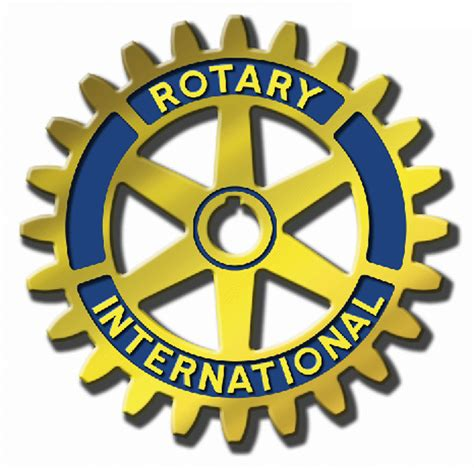 Image result for rotary club logo images