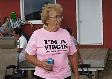 Image result for Funny Senior Citizens