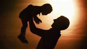 Image result for free images father giving to child