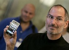Image result for iPhone Inventors. Size: 220 x 160. Source: www.ibtimes.com