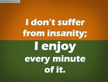 Image result for Funny Daily Thoughts