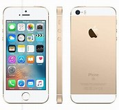 Image result for Apple iPhone SE. Size: 173 x 160. Source: creative-it.ie