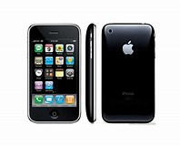 Image result for iPhone. Size: 198 x 160. Source: www.techrepublic.com