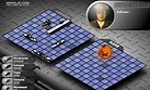 Image result for What are the rules of battleship?