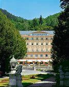 Bildergebnis für park hotel inn richmond karlsbad