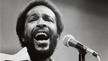 Image result for marvin gaye images