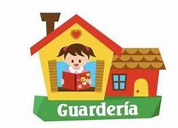 Image result for guarderia dibujo