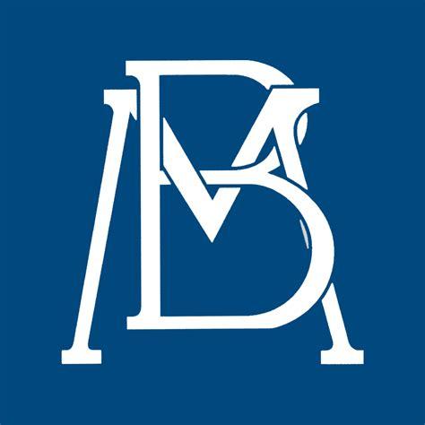 Resultado de imagen de logo de banxico