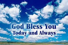 Image result for God Bless you all