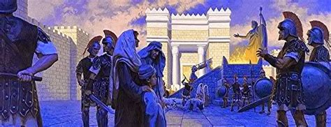 Image result for antiochos epiphanies forced the jews to worship zeus