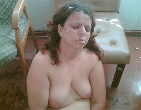 Homemade ugly porn-satomounpe