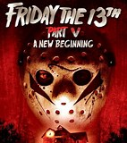 Image result for Friday The 13th New Movie
