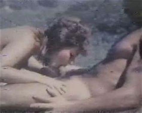 Resultado de imagem para erótica a femea sensual