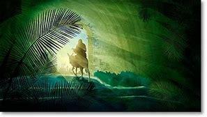 Image result for palm sunday google images