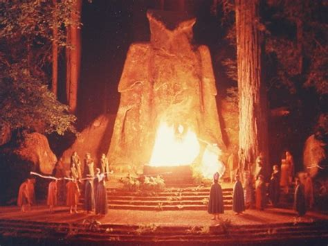 Image result for Baal Worship Today