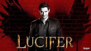 Image result for lucifer tv show