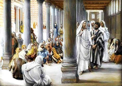 Image result for Portico of Solomon