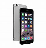 Image result for Apple iPhone 6. Size: 151 x 160. Source: www.tanga.com