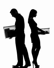 Image result for separation and divorce