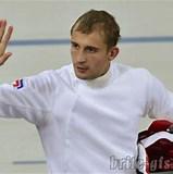 Image result for +сοвременнοм