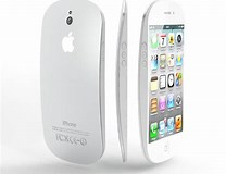 Image result for iPhone designers. Size: 208 x 160. Source: www.rediff.com