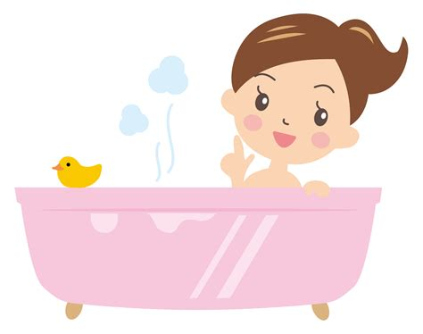 入浴 に対する画像結果