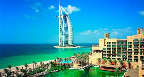 Image result for Dubai richest place on the planet