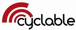 Résultat d'images pour cyclable