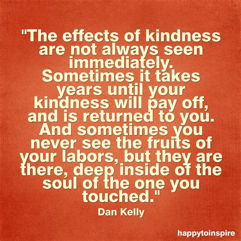 Image result for Quotes of Kindness
