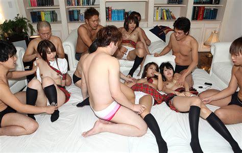 School group sex-prodalimcor
