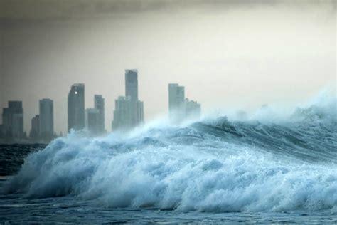 Image result for tsunamis