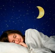 Image result for child sleeping