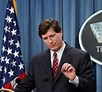 Image result for Stephen Cambone wikipedia