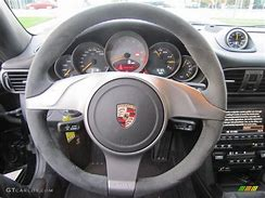 Image result for porsche gt3 alcantara steering wheel