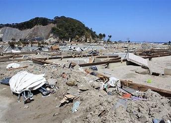 東日本大震災 に対する画像結果.サイズ: 221 x 160。ソース: blog.goo.ne.jp