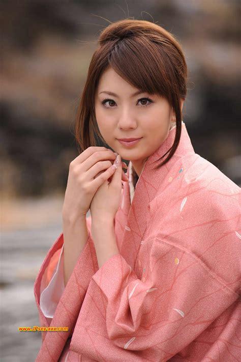 Japanese xxx xxx-lygonnuera