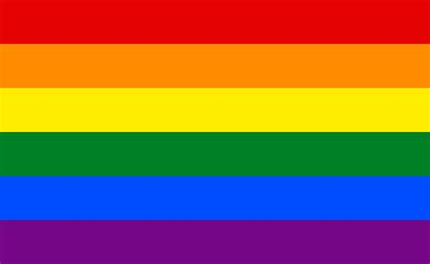 Image result for lgbt flags